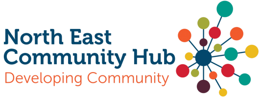 NECH - North East Community Hub Hamilton NZ