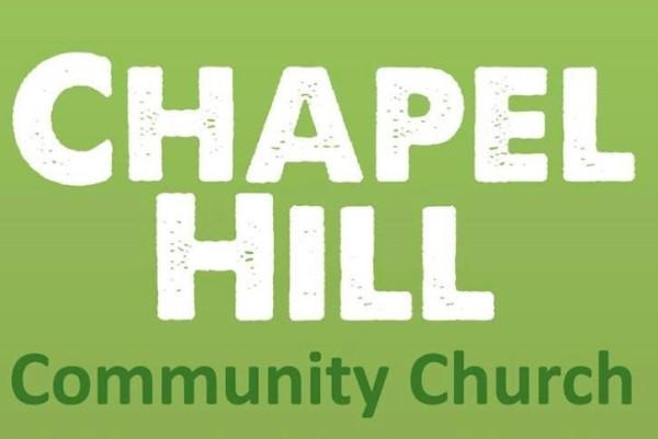 chapel hill community church