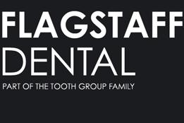 flagstaff dental