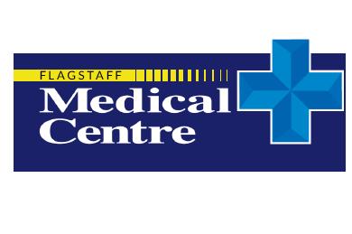 flagstaff medical centre