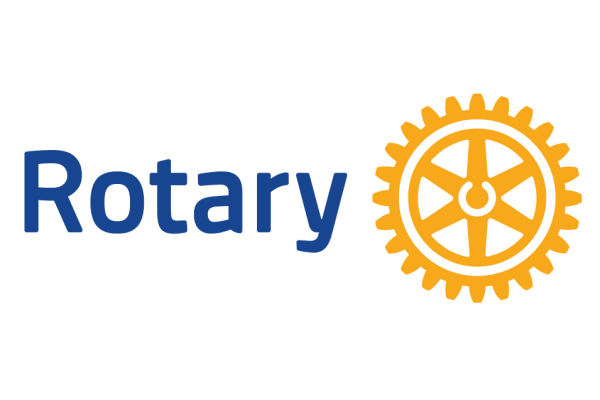 rotary rototuna