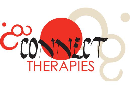 ConnectTherapies